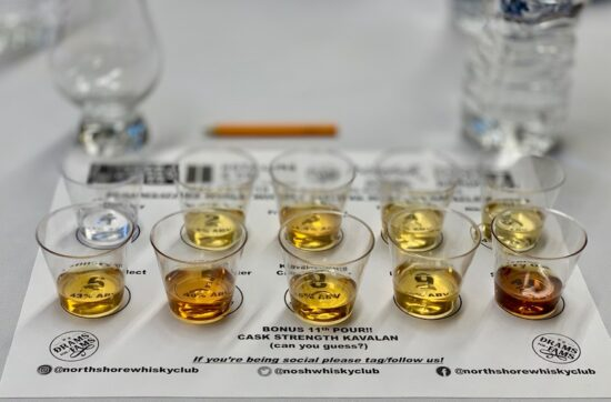 Drams for Fams, Kavalan Taiwanese whiskey, Nikka Japanese whisky, Kavalan, Nikka